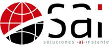 Comercializadora SAI